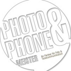 Photo & Phone - Meister